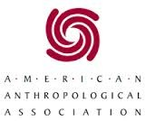 American Anthropological Association